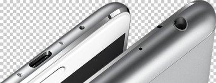 Meizu-Pro-5.jpg