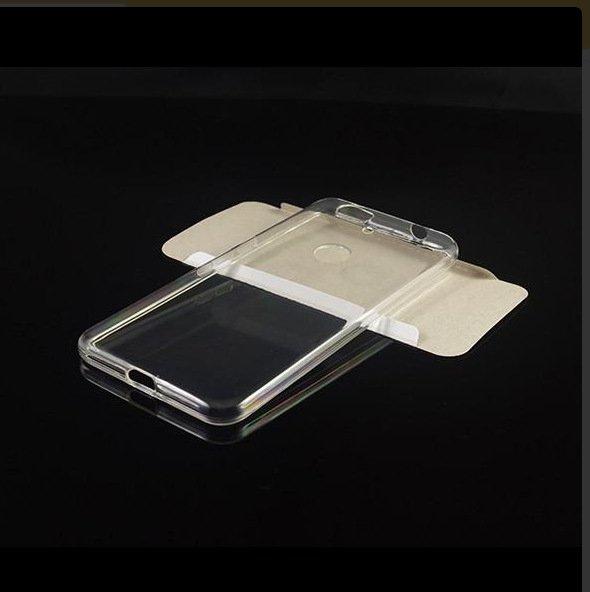 New-Huawei-Nexus-case-pops-up-2