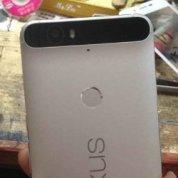 New-Huawei-Nexus-case-pops-up-5
