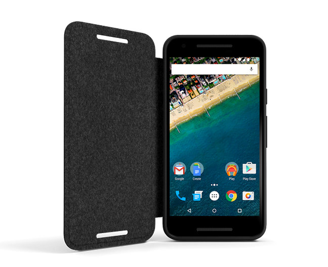 Nexus-5X-official-Folio-case.jpg-2