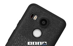 Nexus-5X-official-case.jpg-4