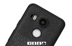Nexus-5X-official-case.jpg-4