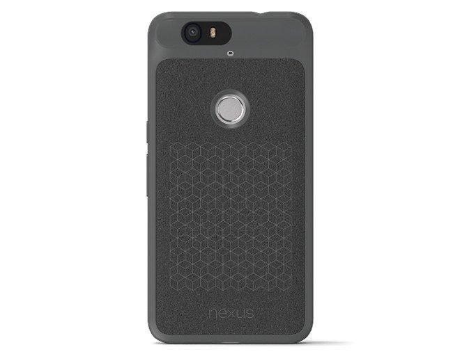 Nexus-6P-case-2