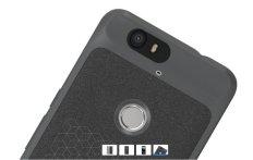 Nexus-6P-case-4