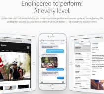Performance-and-battery-life-improvements
