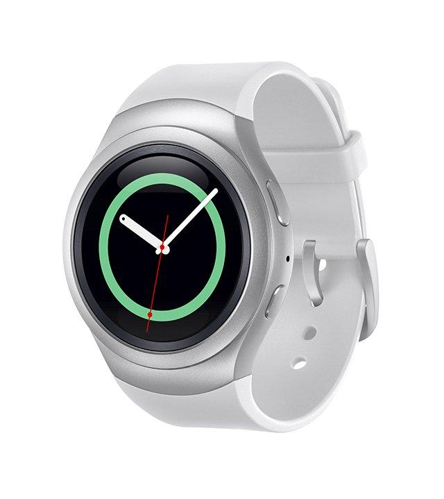 Samsung-Gear-S2-2
