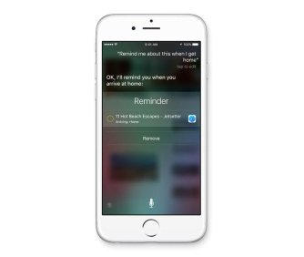 Setting-reminders-via-Siri-in-iOS-9