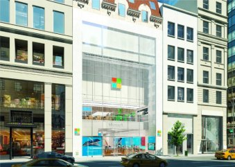 Sketch-of-Microsofts-new-New-York-City-store.jpg