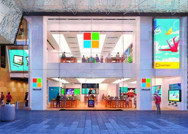 Sketch-showing-the-inside-of-the-new-Microsoft-Store.jpg