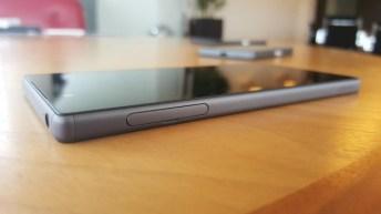 Sony-Xperia-Z5-family_5-640x360