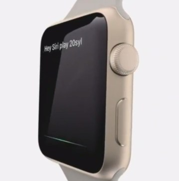The-newest-Apple-Watch-bands-and-colors-2