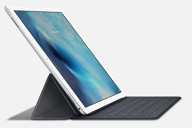 apple-ipad-pro-pencil-smart-keyboard-2