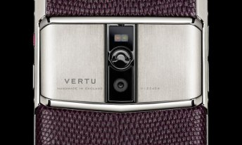 Vertu-New-Signature-Touch