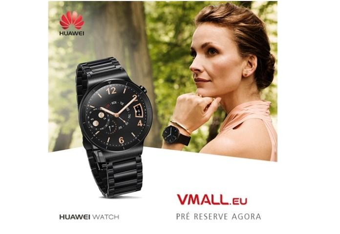 huawei_watch_pre_reserva