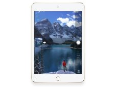 iPad-mini-4---all-the-official-images-10