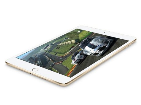 iPad-mini-4---all-the-official-images-13