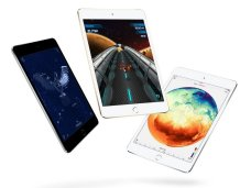 iPad-mini-4---all-the-official-images-21