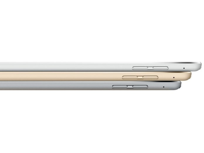 iPad-mini-4---all-the-official-images-22