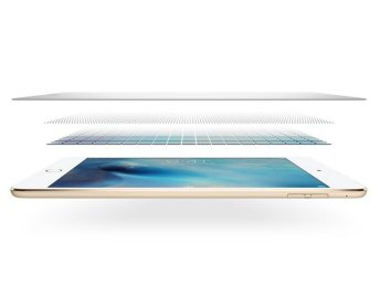 iPad-mini-4---all-the-official-images-8