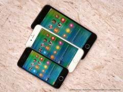 iPhone-6c-6s-and-6s-Plus-renders-based6