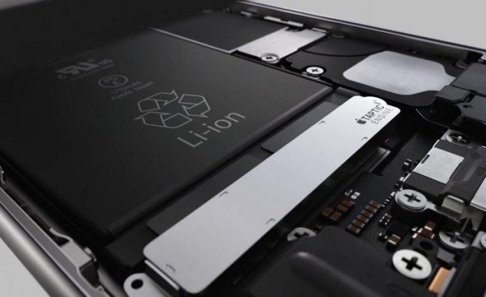 iphone6sbattery