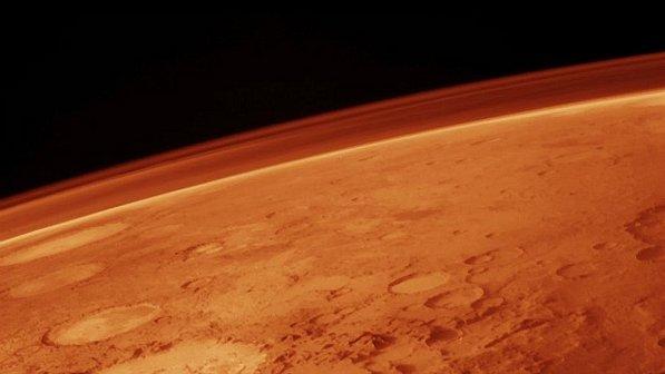 marte-atmosfera-620-size-598