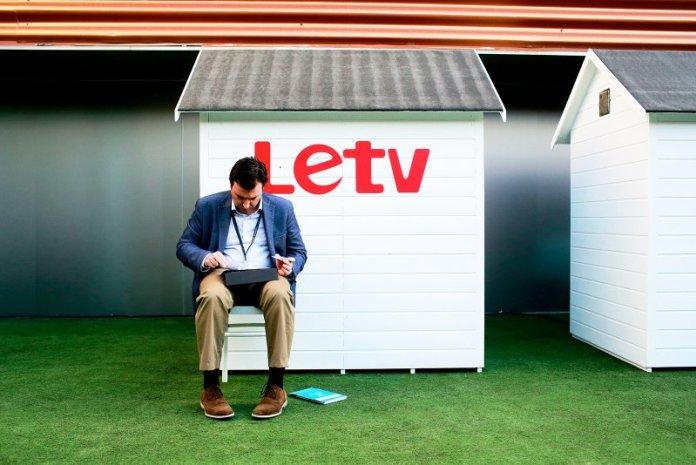 Le Tv