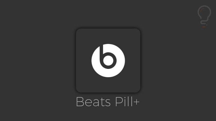 Beats-Pill+-0