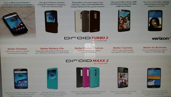 Droid_turbo2_brochure