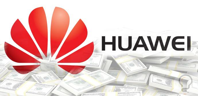 Huawei-Logo 4gnews