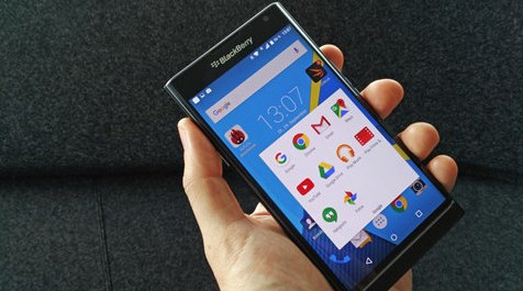 Latest-pictures-of-the-BlackBerry-Priv.jpg-6