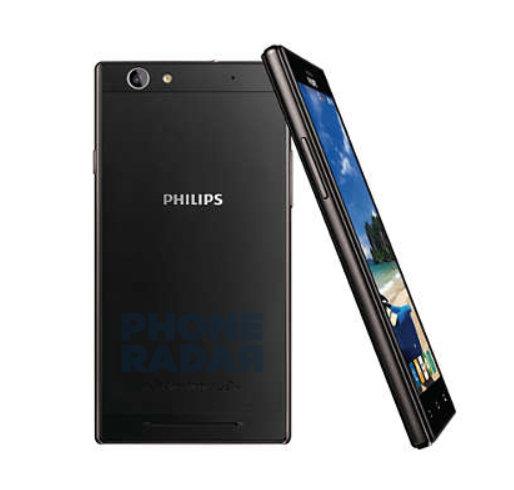 Philips-Sapphire-S616.jpg-4