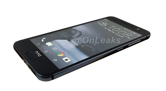 Pictures-of-an-HTC-One-A9-dummy-unit-leak