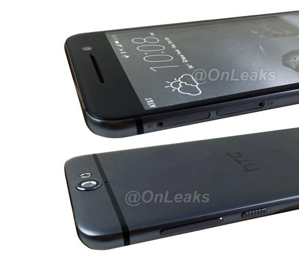 Pictures-of-an-HTC-One-A9-dummy-unit-leak3