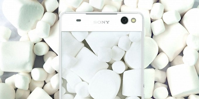 Sony-Xperia-update-frpm-50-to-60-Marshmallow-th