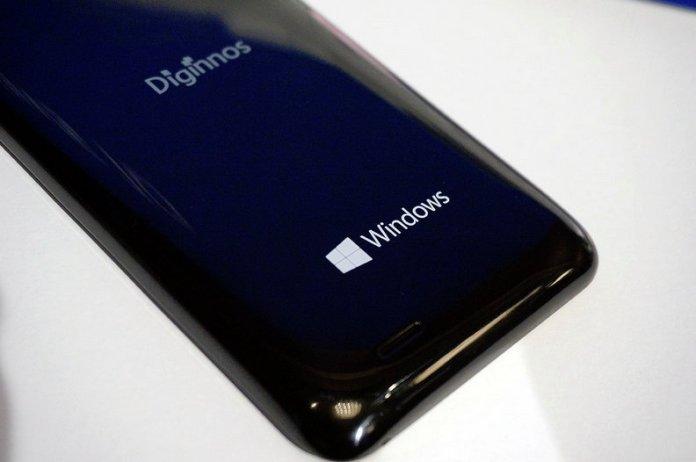 Windows-10-Mobile-event-is-held-in-Japan.jpg-5