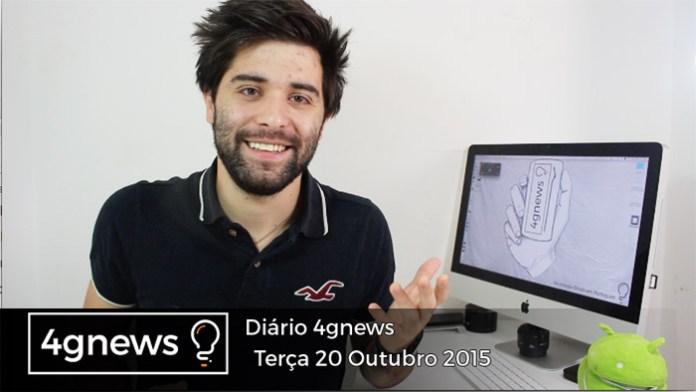 diario 20