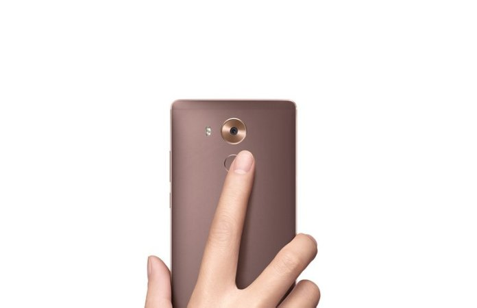 Huawei-Mate-8-official-images-10