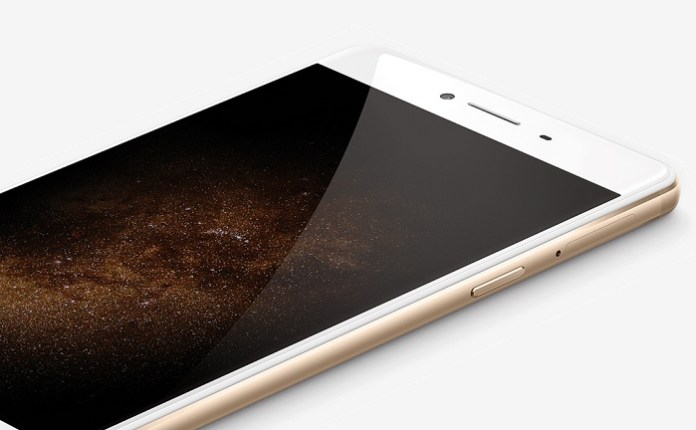 The-Oppo-A53-front