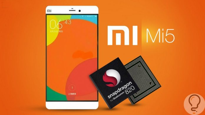 Xiaomi-Mi-5-snapdragon-820