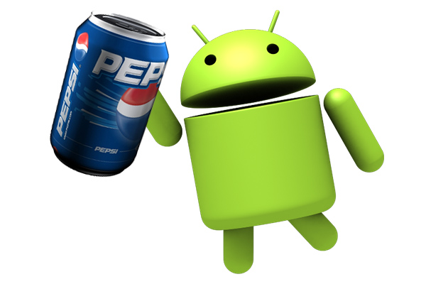androidpepsiphone1s