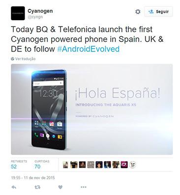 cyanogenbqtweet