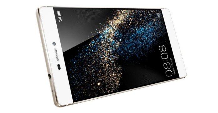 Huawei P8 4gnews 10