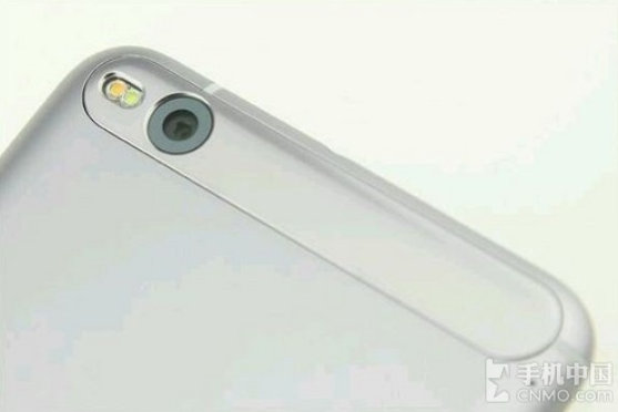 More-pictures-of-the-HTC-One-X9-are-released.jpg-4