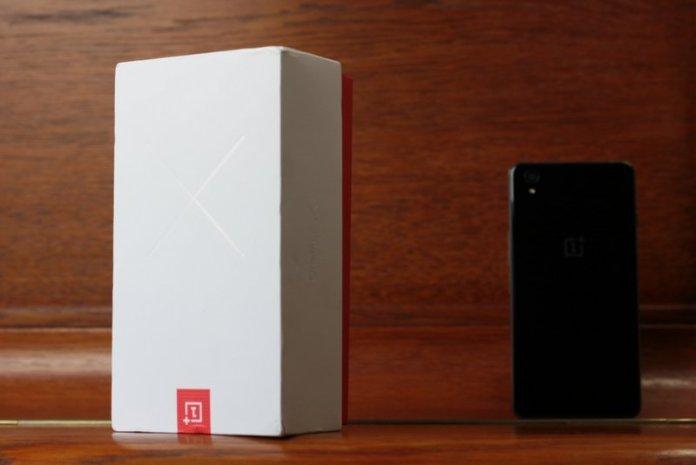 OnePlus X 4gnews 3-001