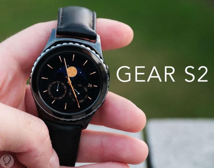 Samsung Gear S2 4gnews 10 thumbnail
