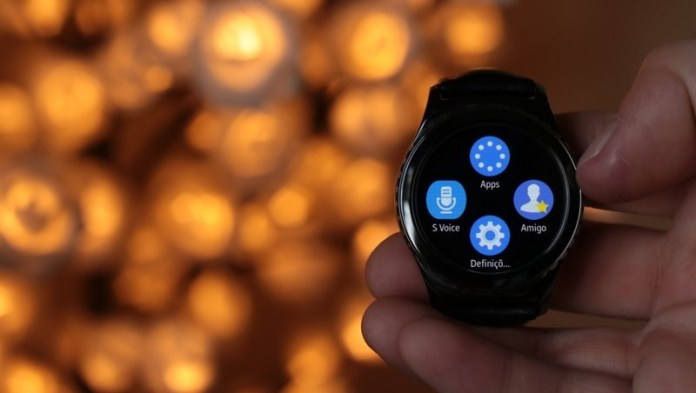Samsung Gear S2 4gnews 25