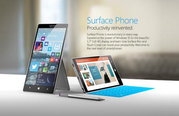 Surface Phone 4gnews 3