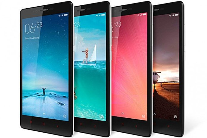 Xiaomi Redmi Note Prime 4gnews 7