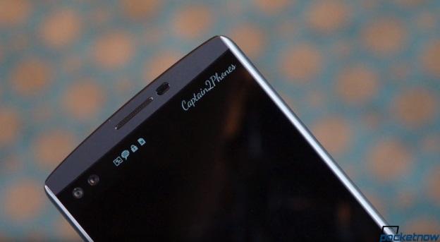 lgg5_dualscreen